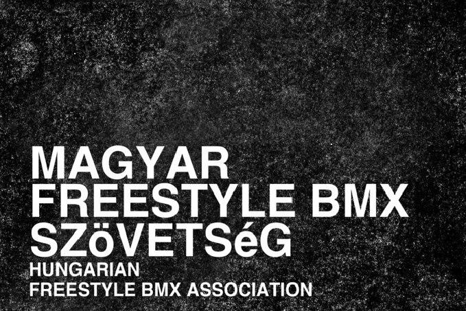 Elindult a Magyar Freestyle BMX Szövetség