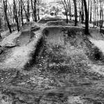 bmx-trails