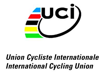 Az UCI felveszi a BMX Parkot a sportágai közé
